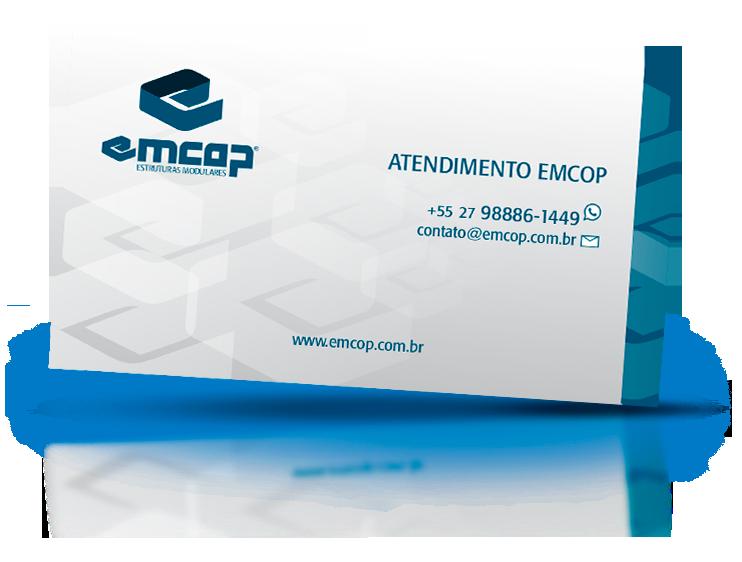 cartao_emcop2